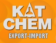 Kat-Chem Ltd.- Chemical distribution, Chemical trading, Transport of chemicals, soarcing of chemicals