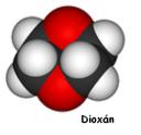 1,4-dioxan