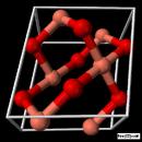 Réz(II)oxid