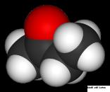 Metil-etilketon