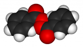 benzoilperoxid