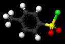 Tozil klorid