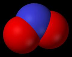 Nátrium nitrit