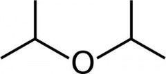 Diisopropyl ether