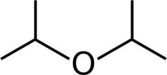 Di-izopropil-éter