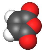 Maleinsav anhidrid