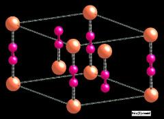 Copper(I)cyanide