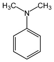 N,N-Dimethylaniline