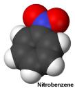 Nitrobenzol