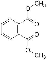 Dimetilftalát