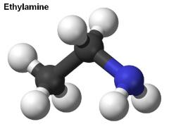 Ethylamine