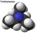 Trietilamin