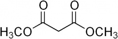 Dimethyl malonate