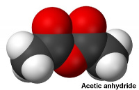 Ecetsavanhidrid