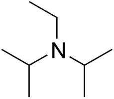 N,N-Diisopropylethylamine