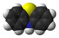 Fenotiazin