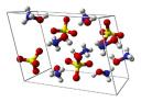 Hidroxilamin szulfát