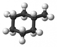 Metilciklohexán