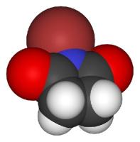 N-brómszukcinimid